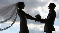 Ersatzreligion Liebe