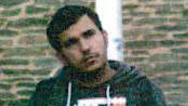 Amerikanischer Geheimdienst lieferte entscheidende Hinweise zu Albakr