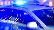 """Die von der Polizei in Deutschland Festgenommenen sollen Mitglieder der """"deutschen Zelle"""" des """"Clans Rinzivillo"""" sein, die in Nordrhein-Westfalen operiert."""