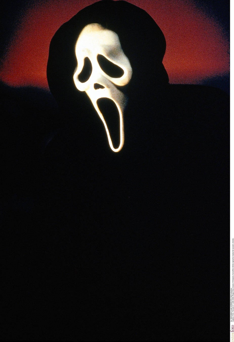 halloween schn schaurig - Bild Wohnzimmer Erschrecken