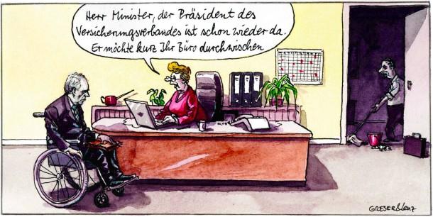 Bildergalerie Greser Lenz Witze Fur Deutschland 2014 Bild 6