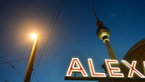 Festnahmen-nach-Massenschl-gerei-auf-Berliner-Alexanderplatz
