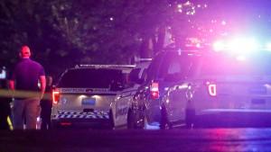 29 Tote bei zwei Angriffen binnen weniger Stunden