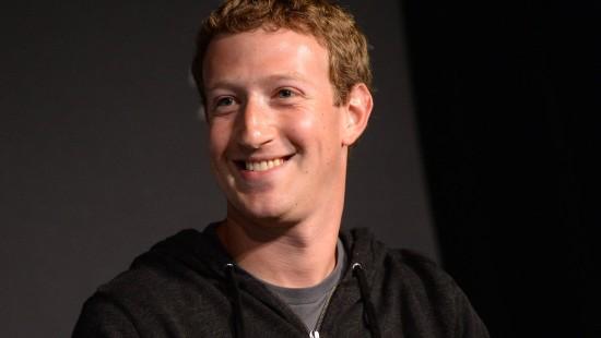 Staatsanwaltschaft ermittelt gegen Zuckerberg