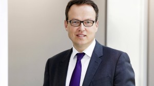 VW findet neuen Chef für Nordamerika