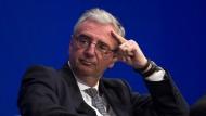 Investmentbanker, Chefkontrolleur und Mitentscheider