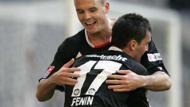 Leverkusen weiter ohne Sieg in Düsseldorf