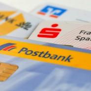 Qual der Wahl: Unklarheit über die geeignete Bank bestand von Beginn an, wenn es um Klassenfahrten ging (Symbolbild)