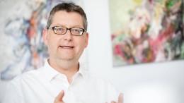 CSU-Politiker Ramsauer: Schäfer-Gümbel soll auf GIZ-Posten verzichten