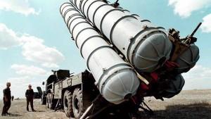 Paris: In Syrien wurde Giftgas eingesetzt