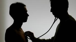 Droht den Krankenkassen die Pleitewelle?