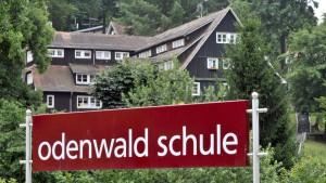 Odenwaldschule soll verkauft werden