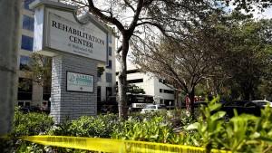Zahl der Toten in Pflegeheim in Florida steigt