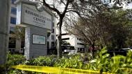 Senioren in Florida sterben nach Ausfall der Klimaanlage