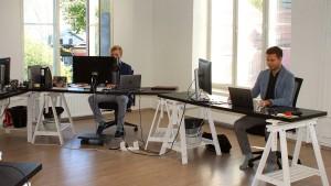 Wie die Esten die Digitalisierung vorantreiben