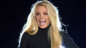 Gericht setzt Britney Spears' Vater als Vormund ab