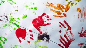 Kinderpornos in Kindertagesstätte in Westpfalz gefunden
