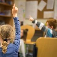 Würden Mädchen und Jungen besser lernen, wenn sie teilweise getrennt voneinander unterrichtet würden?
