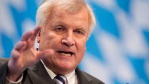 Bayern klagt gegen Länderfinanzausgleich