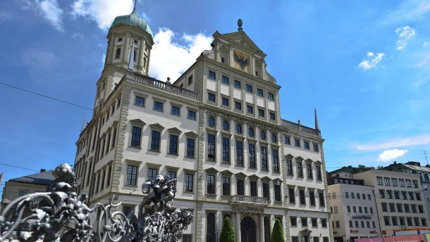 So fördert Augsburg den Verzicht aufs eigene Auto