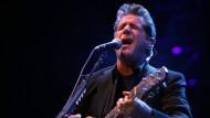 Glenn Frey ist tot