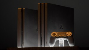 Sony stellt neue Playstation-Varianten vor