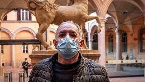 Blutigster Anschlag in italienischer Nachkriegsgeschichte
