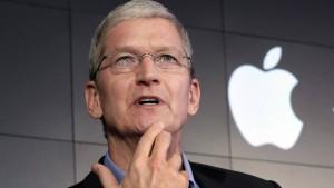 Trotz Steuerstreits will Apple 1000 Jobs in Irland schaffen
