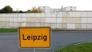 Oppermann: Beispielloses Versagen von Sachsens Behörden