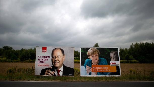 Dänemark soll NSA bei Abhöraktion geholfen haben