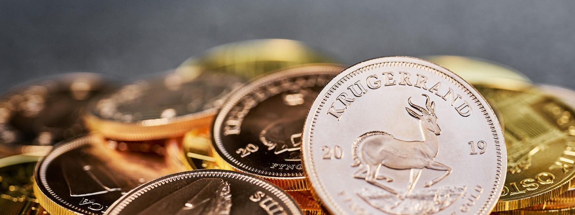 geldanlage 2021 gold bitcoin millionär london