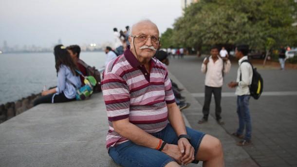 Wie in Indien um die Nachfolge in Konzernen gekämpft wird
