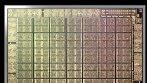 Was die Chipindustrie aus dem Takt bringt