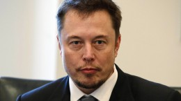 Musks Tränenbeichte kostet ihn 800 Millionen Dollar
