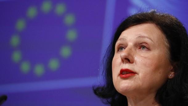 Polen, Ungarn und die Rechtsstaatlichkeit