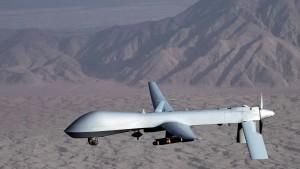 Amerika muss Details zu Drohnenangriff offenlegen