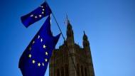 Welche Beziehung hat Britannien künftig zur EU?
