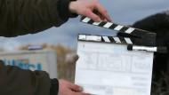 Krisenmodus in der Filmbranche: Für viele Filmemacher ist Corona existenzbedrohend