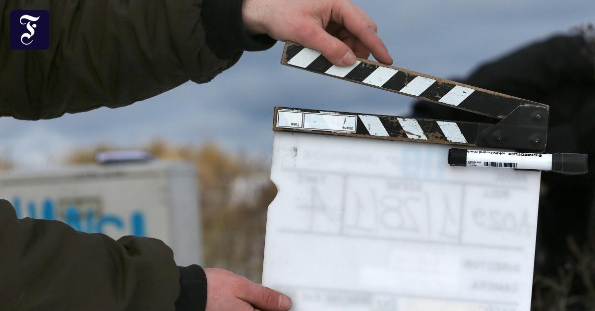 Film Aktuell