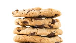 Wie Kekse beim Abnehmen helfen können