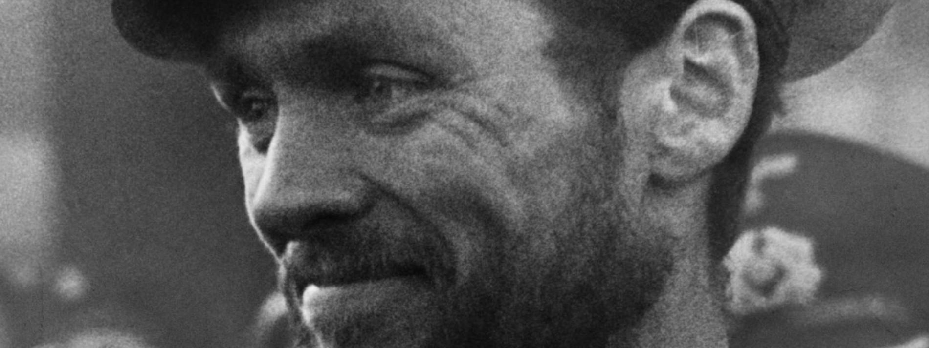 Reinhard Hardegen Wird 103 Jahre Alt