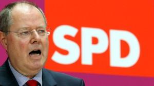 Steuerpläne addieren sich auf 28 Milliarden Euro