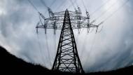 Der Südlink: Das soll die neue Pulsader sein, die starke Stromquellen im Norden mit starken Stromverbraucher im Süden verbindet, aber auch Strom aus bayerischen Photovoltaikanlagen und Wasserkraft nach Norden bringen kann.
