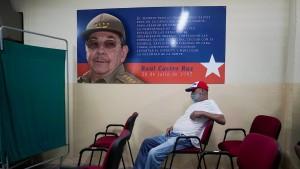 Kuba bekämpft Corona mit eigenen Impfstoffen