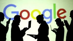 Löscht die Digitalsteuer
