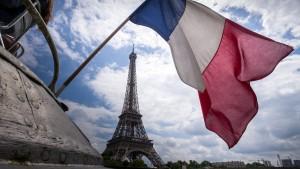Warum die Frankreich-Wahl ganz Europa beflügelt