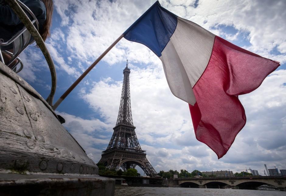 Frankreich-Reisebericht: Gruissan - umdieweltde