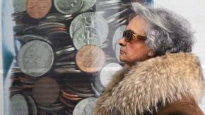 Warum Dachfonds die perfekte Geldvernichtung sind
