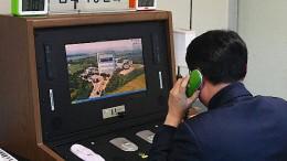 Nord- und Südkorea vereinbaren direkte Gespräche für 9. Januar