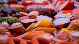 Weitere Todesfälle durch Listerien in Wurst
